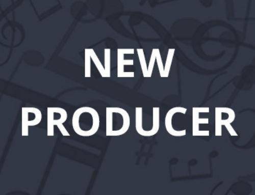 Freeman Production