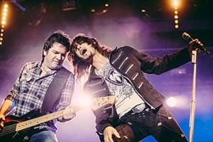 Classic Rock/Rock